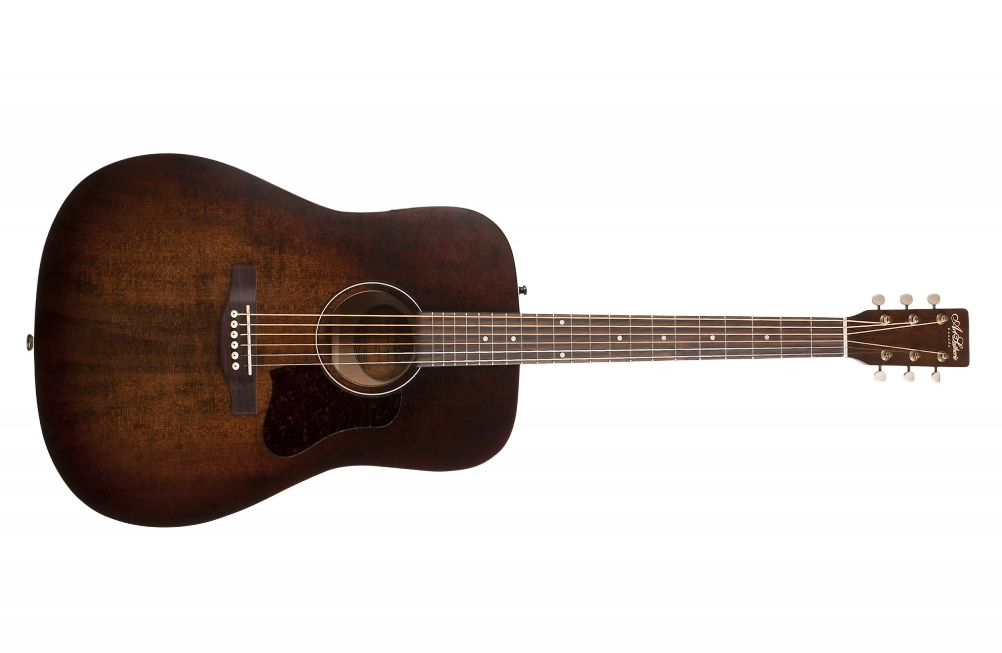 Art & Lutherie Americana Dreadnaught