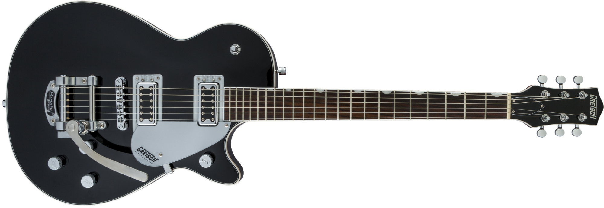 Gretsch G5230T Electromatic Jet FT w/Bigsby
