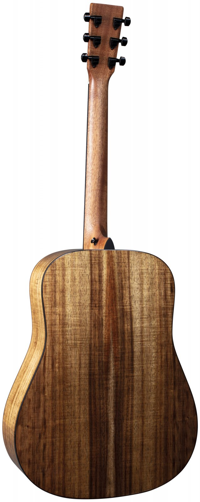 Martin Road Series Special Edition Koa