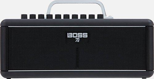Boss Katana Air Wireless Guitar Amp