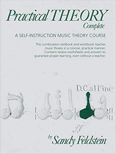 Practical Theory Complete - Feldstein