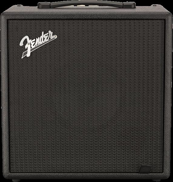 Rumble LT25 Bass Amp