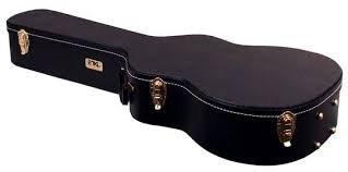 TKL7800 Classic / OO  Hardshell Flat top Guitar Case