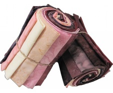 Fat Quarter Bundle May