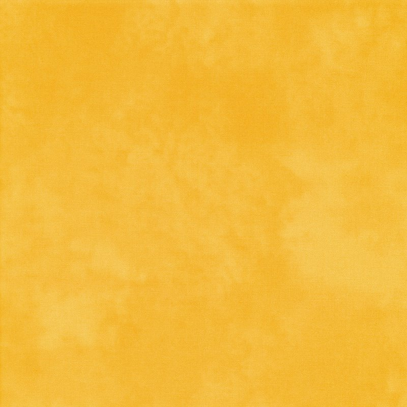 Quilters Shadow DARK YELLOW