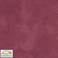 Quilters Shadow DARK MAUVE