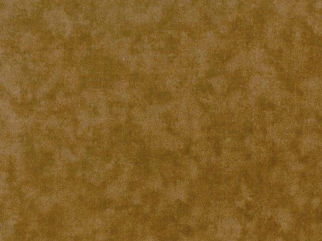 Choice Fabrics Blender Spice  BD-43681-704