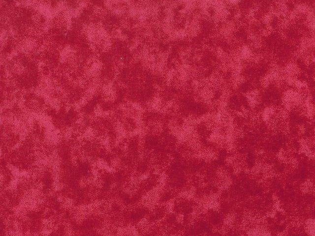 Choice Fabrics Teaberry Blender BD-43681-104