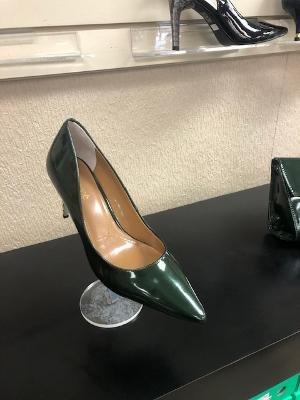 Maressa Emerald