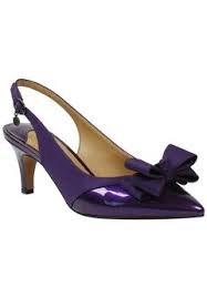 Gabino Purple