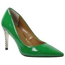 Maressa Green