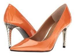Maressa Orange