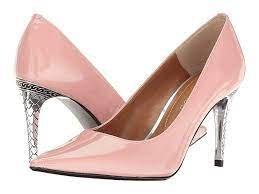 Maressa Soft Pink