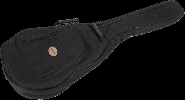 Gretsch G2162 Hollow Body Electric Gig Bag, Black