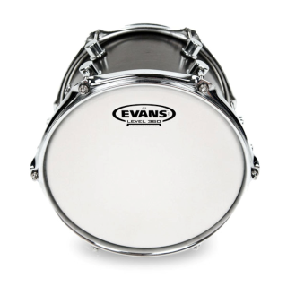 Evans G2 Coated Drum Head, 13 Inch