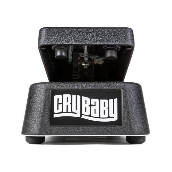 CRY BABY® 95Q WAH