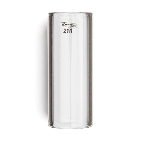 Dunlop #210 Medium Wall Medium Glass Slide
