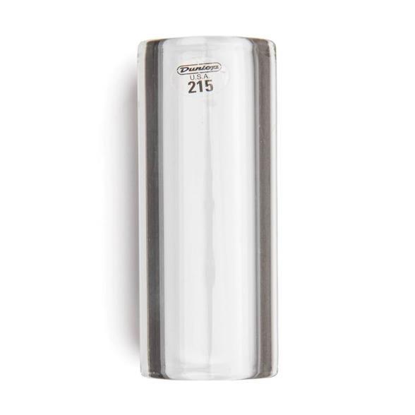 Dunlop #215 Heavy Wall Medium Glass Slide