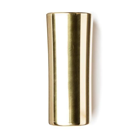 Dunlop #232 Harris Slide - Brass