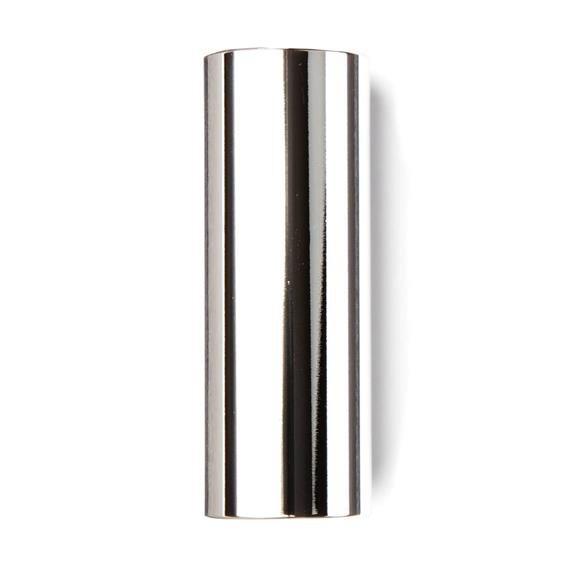 Dunlop #320 Chromed Steel Slide