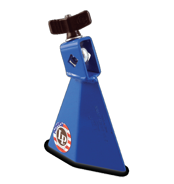 Latin Percussion JAM BELL SMALL
