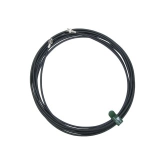 RG8X Coaxial Cable - 25ft.