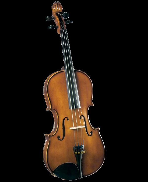 Cremona SVA-130 Premier Novice Viola Outfit – 12 inch