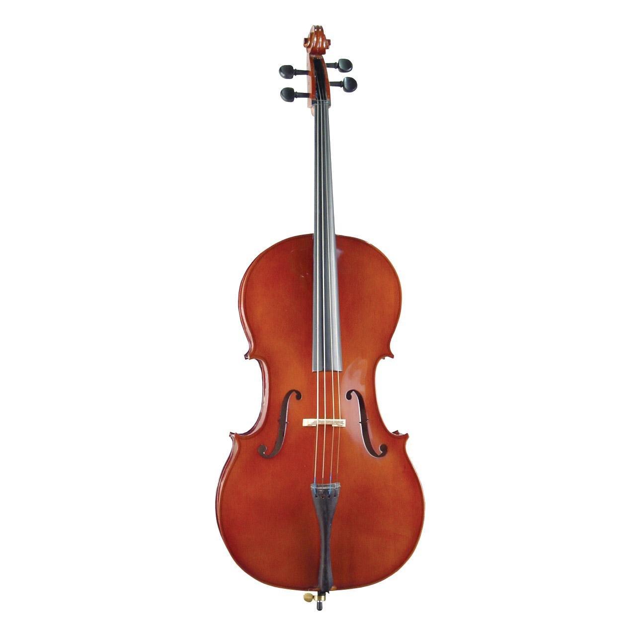 Palatino Antonius Student Cello 1/2