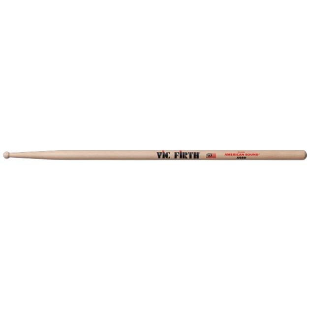 Vic Firth American Sound® 8D