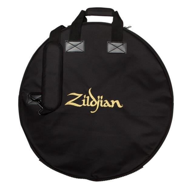 Zildjian ZCB24D - 24 Deluxe Cymbal Bag