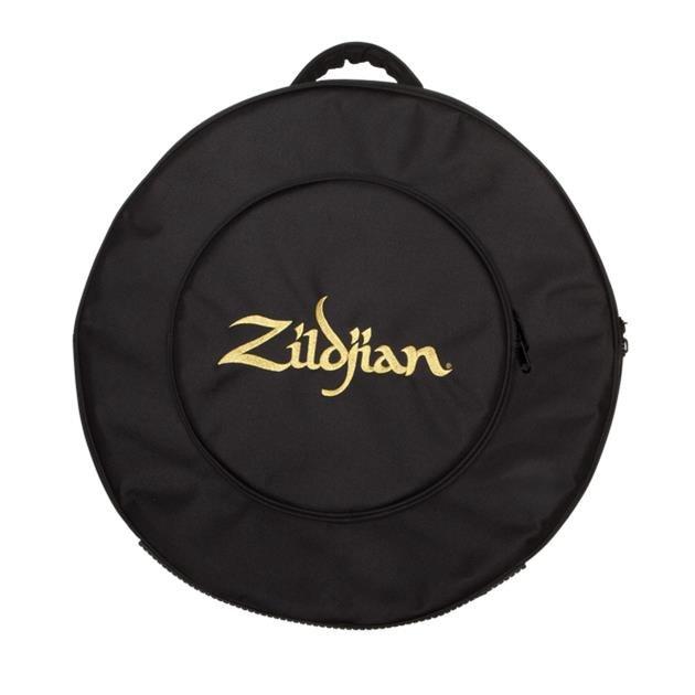 ZIldjian 22 Deluxe Backpack Cymbal Bag - ZCB22GIG