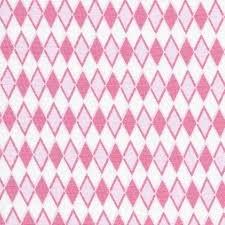 Pink Diamonds Diamonds 58