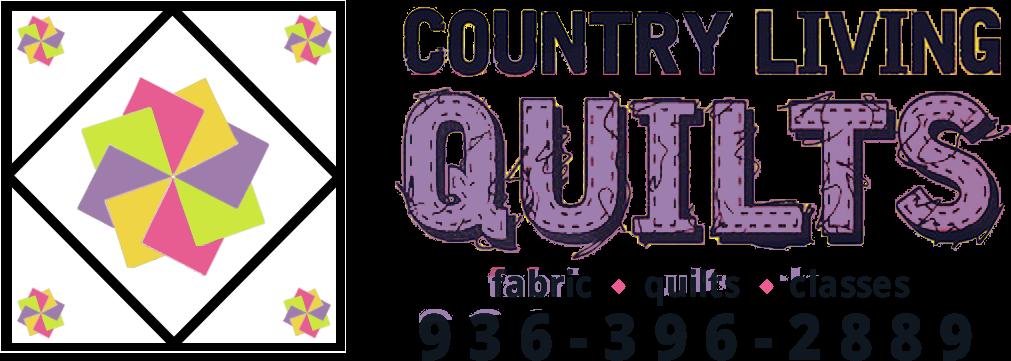 Country Living Quilt Shop : country living quilt - Adamdwight.com
