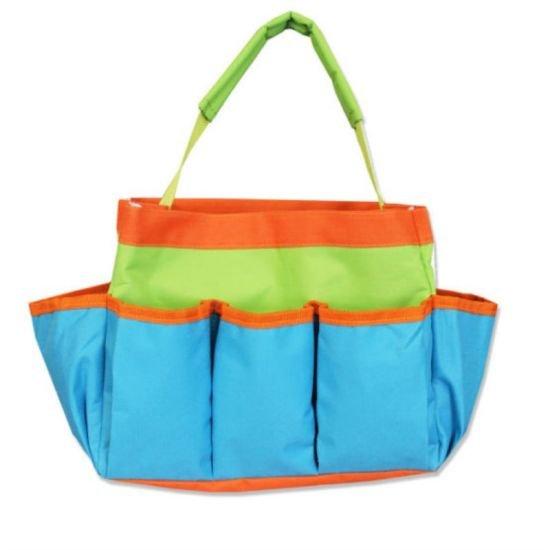 Project Bag  0