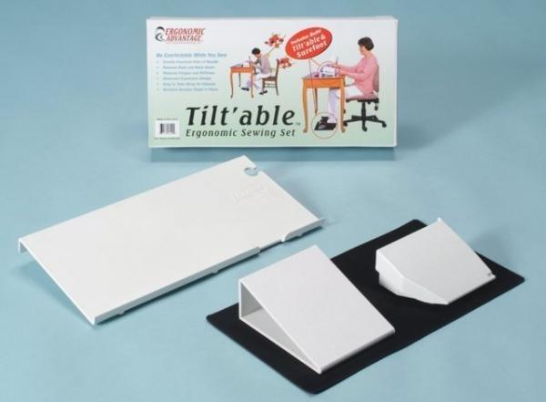 Tilt'able Sewing Set 0