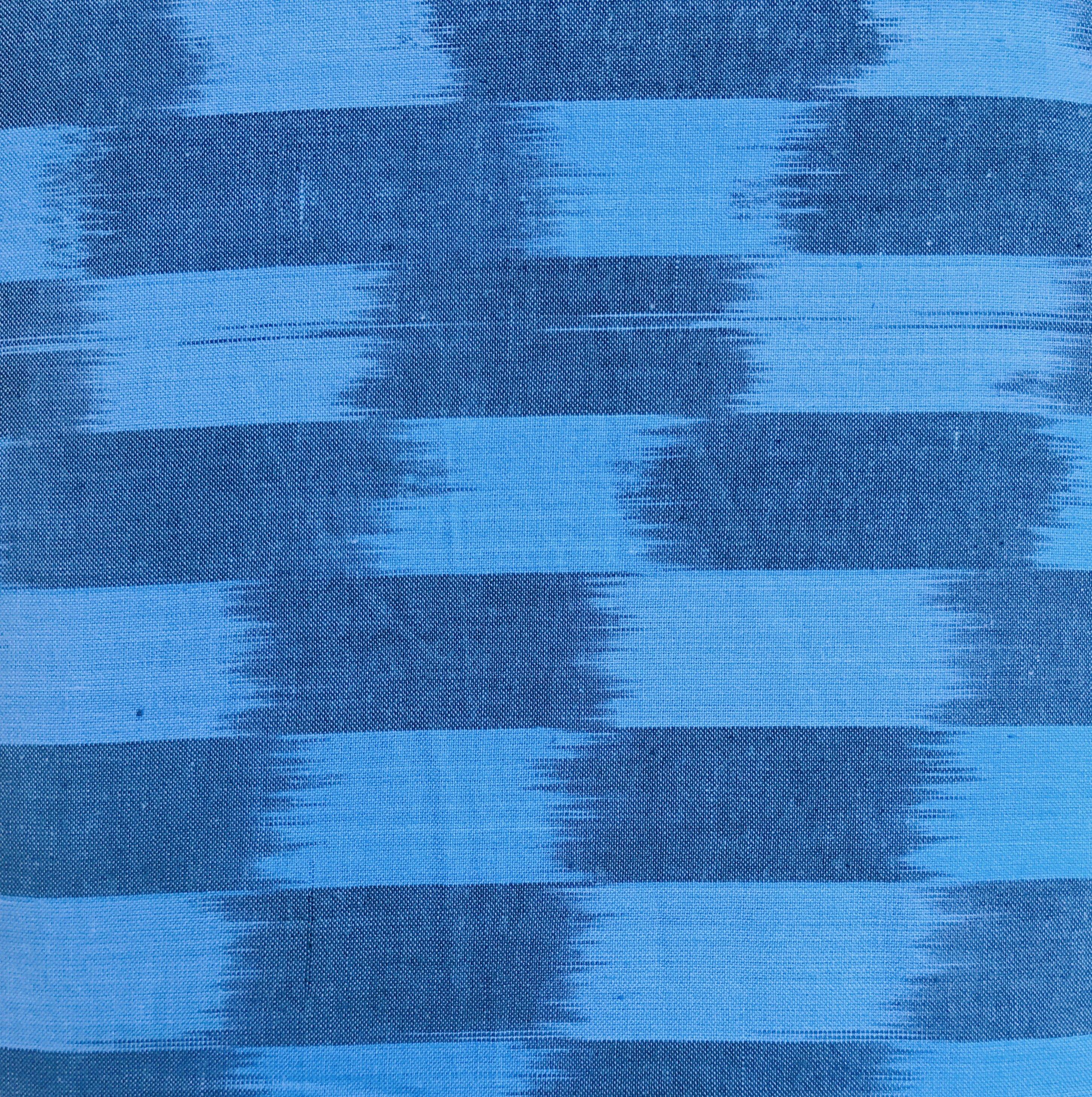 Blocks, Blue Black, Dream Weaves