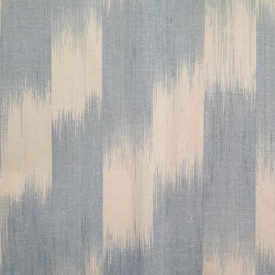 Blocks, Blue White, Dream Weaves