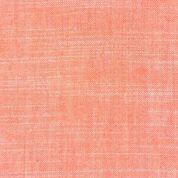 Coral, Chambray, Birch