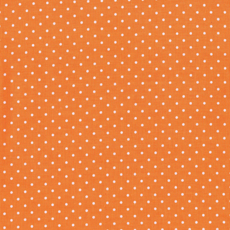 Dots, Fuzzy Peach, Home Essentials