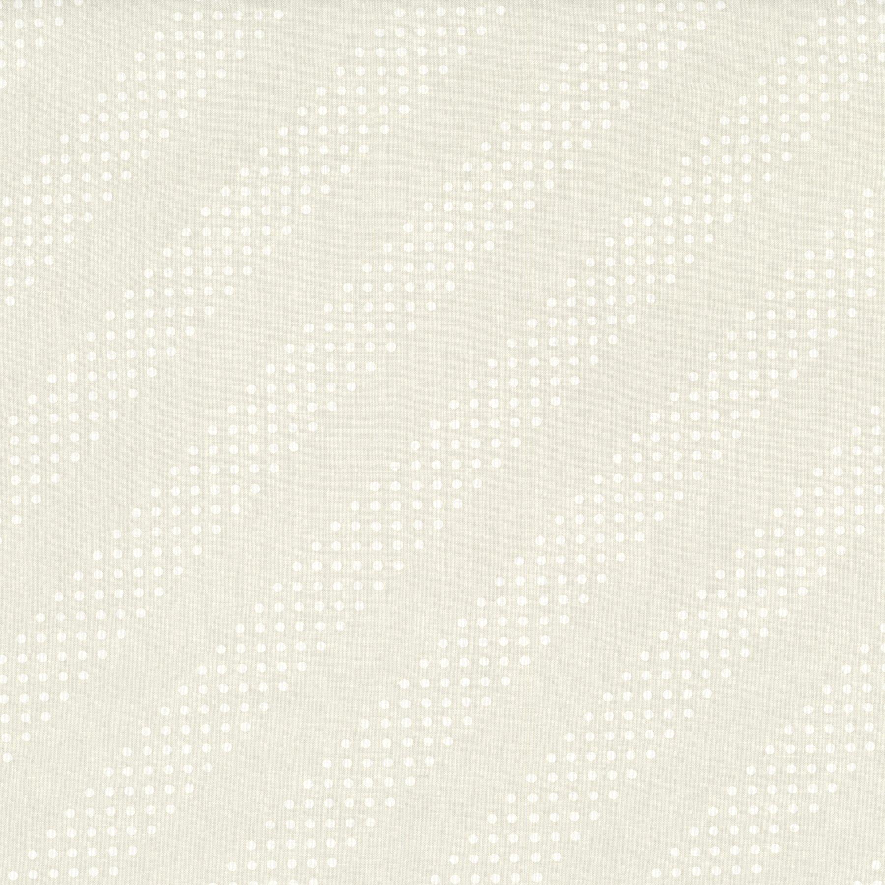 Dottie, Kerchief, Cotton and Steel Basics