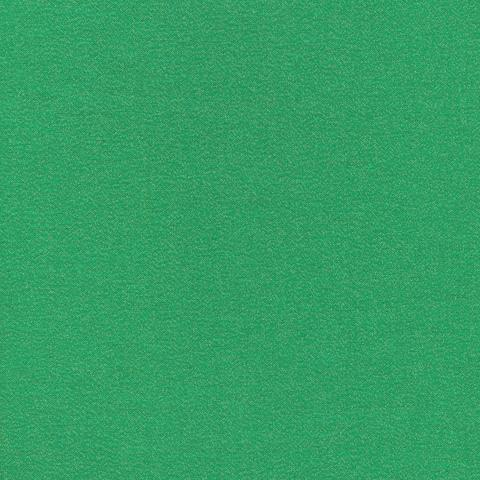 Glimmer Solids Emerald
