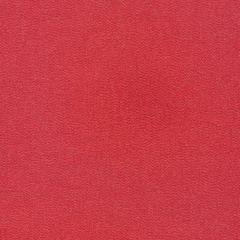 Glimmer Solids Garnet