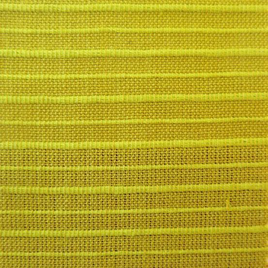 Mariner Cloth Chartreuse