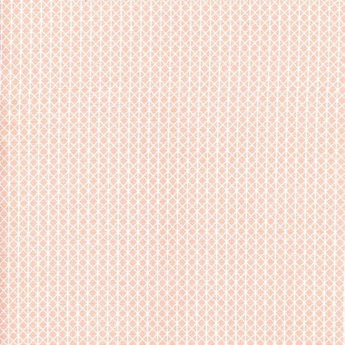 Netorious, Anna Peach, Cotton and Steel Basics