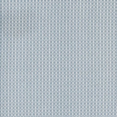 Netorious, Filler Paper, Cotton and Steel Basics