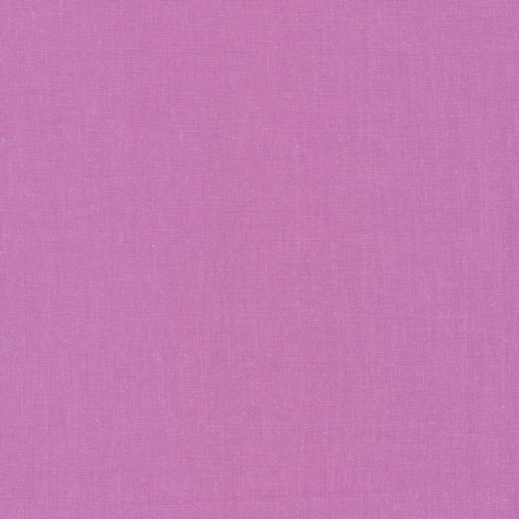 Solid, Lilac, Cirrus Solids