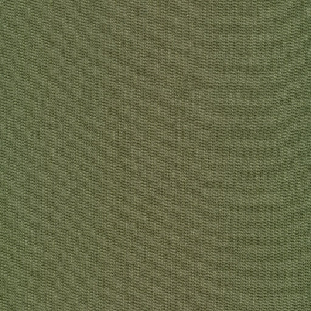 Solid, Olive, Cirrus Solids
