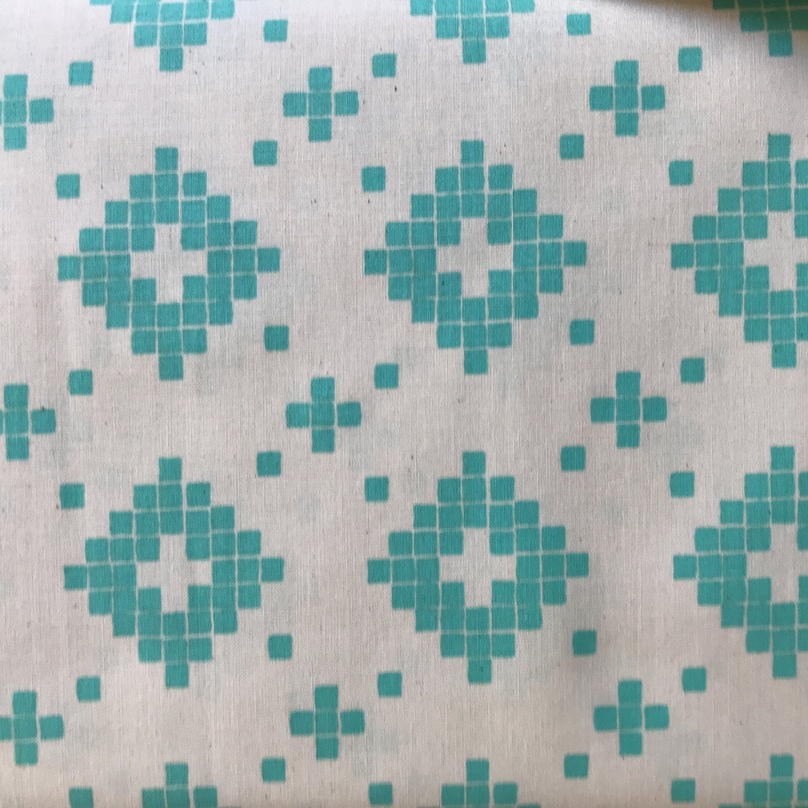 Tile Turquoise