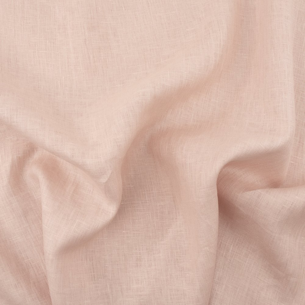 Organic Solid Linen, Cheeky, Birch