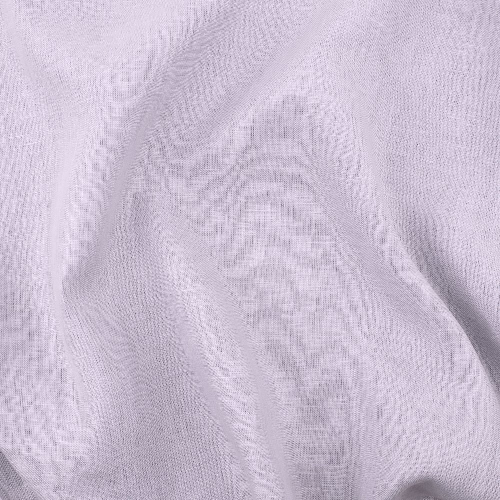 Organic Solid Linen, Hippo, Birch